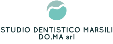 Studio Dentistico Marsili